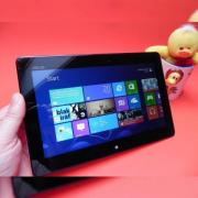 ASUS VivoTab Smart Review: Înlocuitor de notebook, o abordare interesantă (Video)
