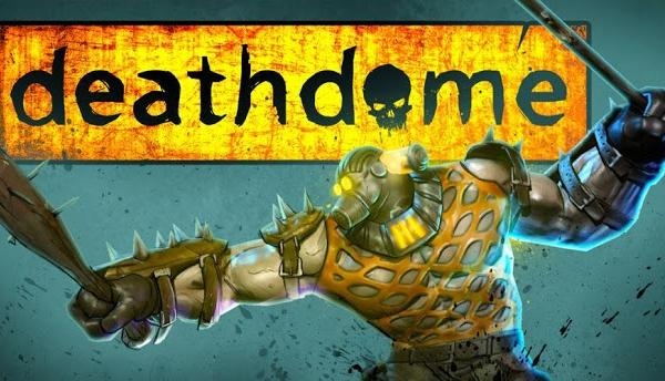 Death Dome Review: cel mai reușit joc cu zombie de pe Android (Video)