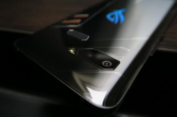 ASUS ROG Phone - Fotografii Hands-On: ASUS-ROG-Phone_019.JPG