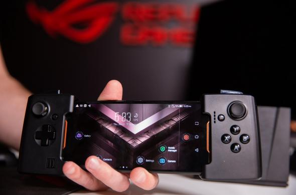 ASUS ROG Phone - Accesorii: rog-phone-mobilissimo-9774.jpg