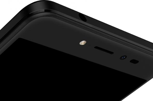 Coolpad Note 5 - Fotografii oficiale: Coolpad Note 5 (1).jpg