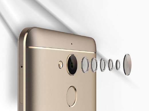 Coolpad Note 5 - Fotografii oficiale: Coolpad Note 5 (7).jpg