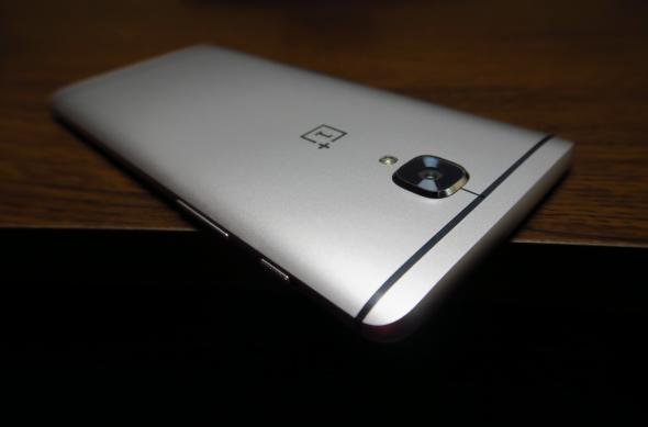 OnePlus 3 - Fotografii Hands-On: OnePlus-3_010.JPG