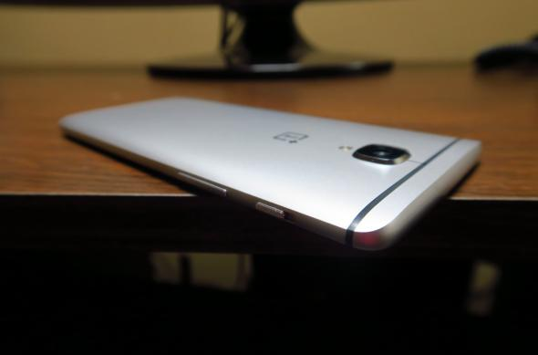 OnePlus 3 - Fotografii Hands-On: OnePlus-3_011.JPG