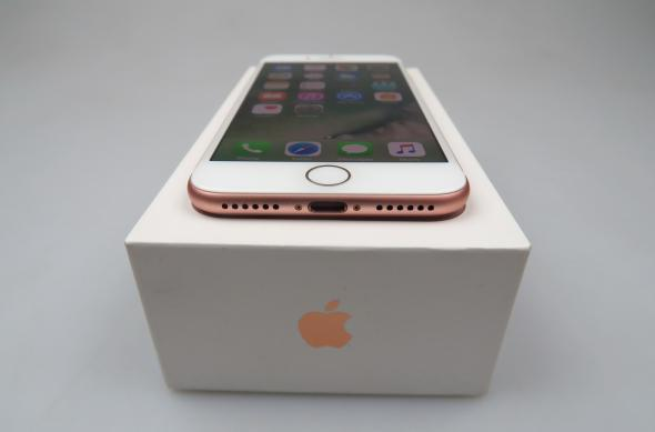 Apple iPhone 7 - Unboxing: Apple-iPhone-7_008.JPG