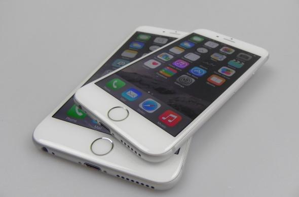 "iPhone 6 Review Mobilissimo.ro: baterie bună, acustică excelentă, ecran luminos, dar fără... ""strălucire!"" (Video): iphone_6_review_017jpg.jpg"