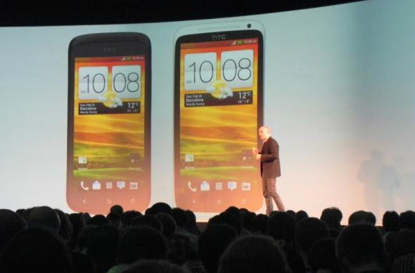 MWC 2012: HTC One S preview, cel mai subțire telefon analizat la cald (Video): dscn9935jpg.jpg