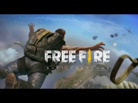 "Video-review joc ""Free Fire - Battlegrounds"", prezentat pe Nokia 8 (Joc Android, iOS)"