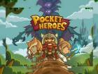 Pocket Heroes Review (Huawei Honor 6 Plus): un soi de Angry Birds Epic cu mai multă mobilitate (Video)