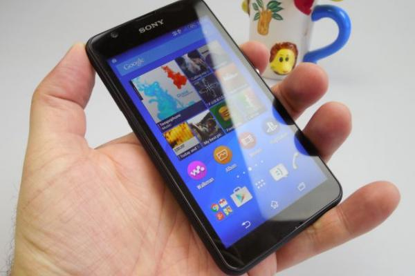 Sony Xperia E4g Review: un veritabil Xperia E4 killer şi un model low end excelent (Video)