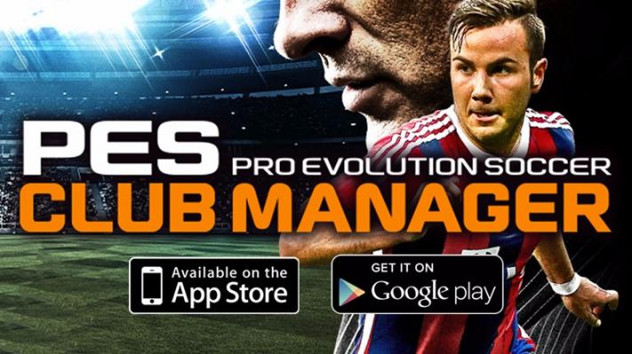 "PES Club Manager Review (Huawei Honor 4X): simulatorul managerial de fotbal perfect, o ""execuţie de mare fineţe"" de la Konami (Video)"