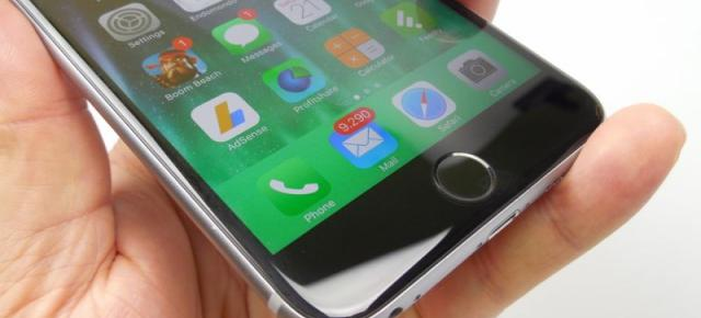 iPhone 6s Plus review: handycam killer, cu un iOS 9 matur şi un 3D Touch convingător (Video)
