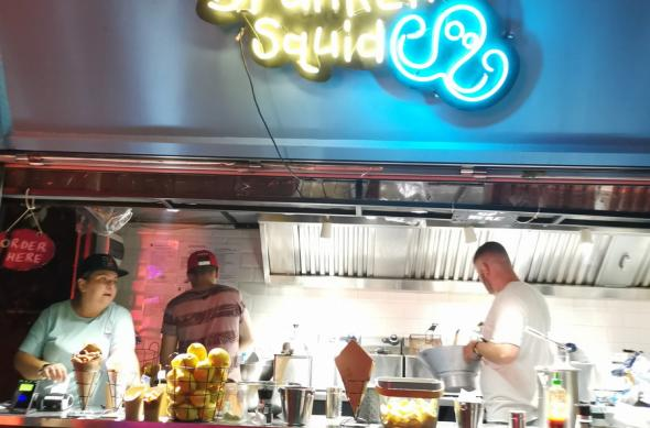 Food truck-url la Summer Well 2019: Summer-Well-2019_116.jpg