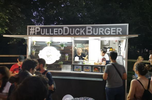 Food truck-url la Summer Well 2019: Summer-Well-2019_113.jpg