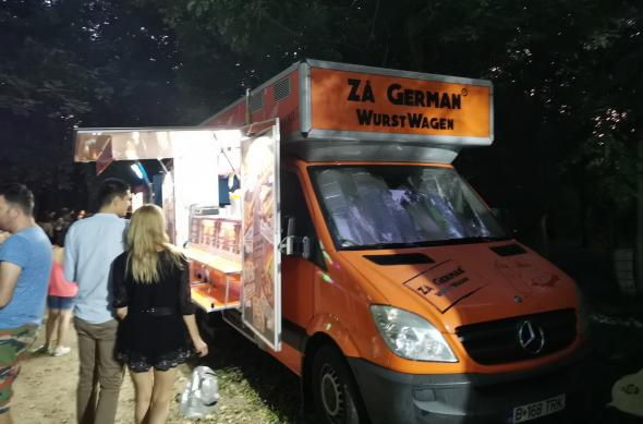 Food truck-url la Summer Well 2019: Summer-Well-2019_114.jpg