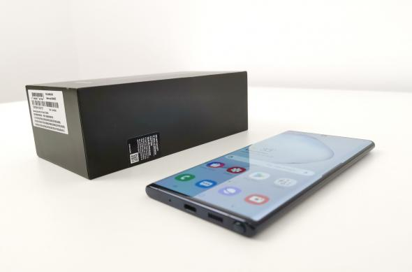 Samsung Galaxy Note 10+ - Unboxing: Samsung-Galaxy-Note-10-Plus_007_exposure.jpg