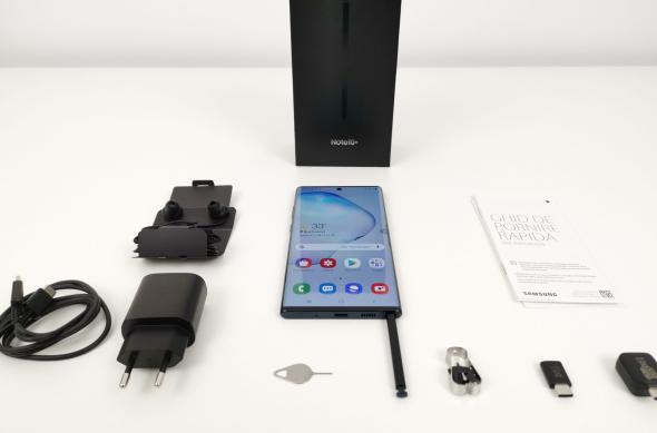 Samsung Galaxy Note 10+ - Unboxing: Samsung-Galaxy-Note-10-Plus_067_exposure.jpg