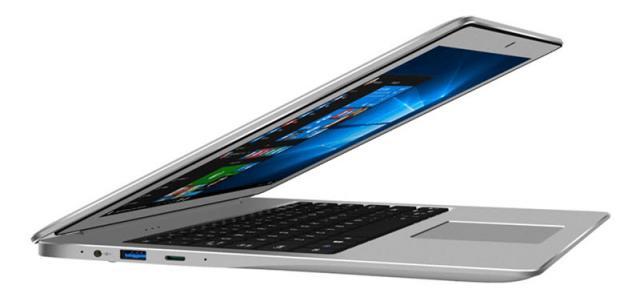 Chuwi LapBook 12.3 disponibil la precomandă pe GearBest.com! Costă 319.99  dolari și vine 19a9c5b588