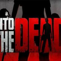 Into the Dead 2 Review (Samsung Galaxy J5 2017): auto runner cu zombie, extra feeling şi poveste, dar prea mult freemium (Video)