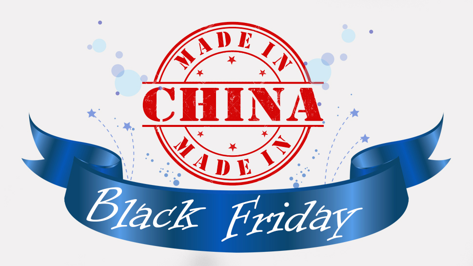 Black Friday made in China: iată cele mai bune oferte din 2016 ale Gearbest, Everbuying, TomTop și alți retaileri asiatici - imaginea 1
