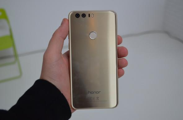 Huawei Honor 8 - Fotografii hands-on lansare: DSC_0690.jpg