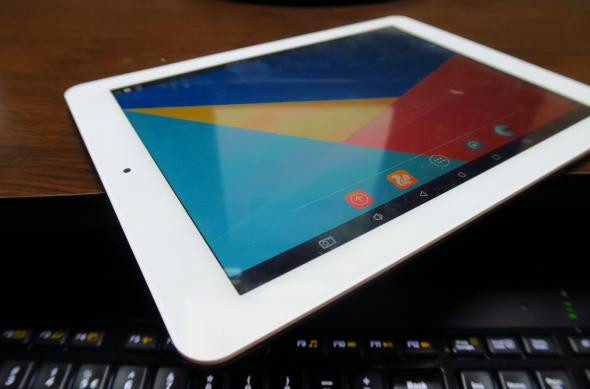 Teclast X98 Plus II - Fotografii Hands-On: Teclast-X98-Plus-II_003.JPG