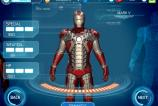 iron_man_3_game_07.jpg