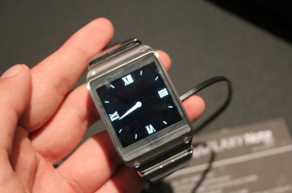 IFA 2013: Samsung Galaxy Gear, ceasul de companie al lui Note 3 si Note 10.1, Într-o experiență hands on, direct de la Berlin! (Video): samsung_galaxy_gear_mobilissimo_02jpg.jpg