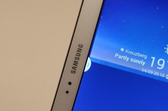 IFA 2013: Samsung Galaxy Note 10.1 ediția 2014 Hands on - tot ce ar trebui să fie un Tab și un Note (Video): samsung_galaxy_note_10_1_2014_edition_mobilissimo_07jpg.jpg