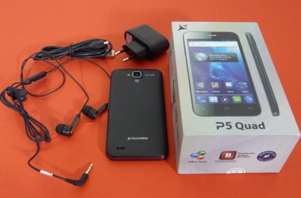 Allview P5 Quad unboxing: scoatem din cutie cel mai performant telefon Allview (Video): allview_p5_quad_17jpg.jpg