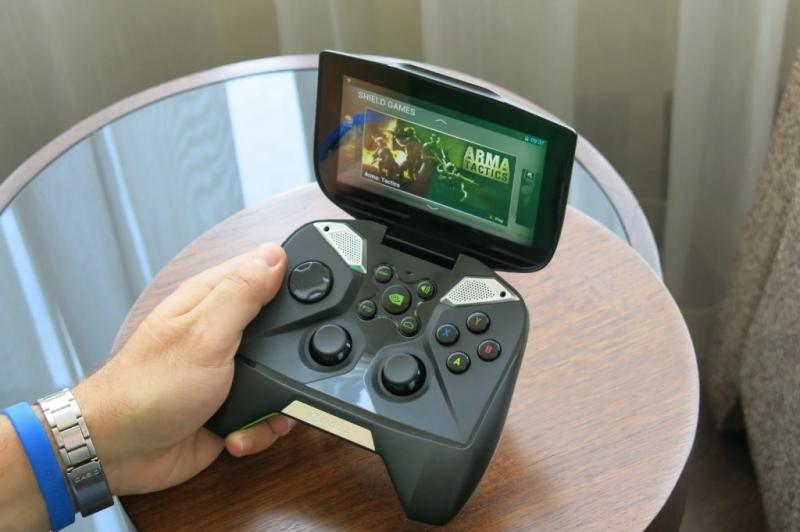 NVIDIA Project Shield - primele impresii (video): nvidia_project_shield_mobilissimo_7jpg.jpg