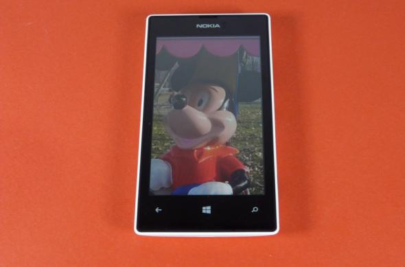 Nokia Lumia 520 review: raport calitate-preț imbatabil și acustică fără reproș (Video): nokia_lumia_520_review_mobilissimo_ro_46jpg.jpg