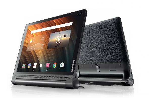 Lenovo Yoga Tab 3 Plus, imagini oficiale: 42_Yoga_Tab3_Plus_ Hero Shot 2.jpg