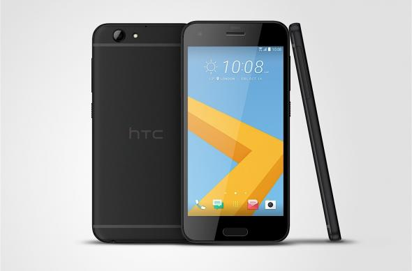HTC One A9s, imagini oficiale: htc-one-a9s-2016-09-01-1-1.jpg