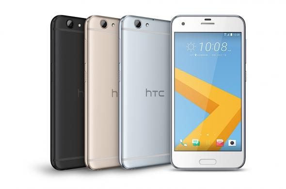 HTC One A9s, imagini oficiale: htc-one-a9s-2016-09-01-7-1.jpg
