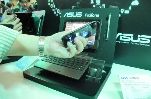 MWC 2012: ASUS Padfone preview video - cel mai bun lucru care s-a Întâmplat mobile computing-ului (Video): dscn0165jpg.jpg
