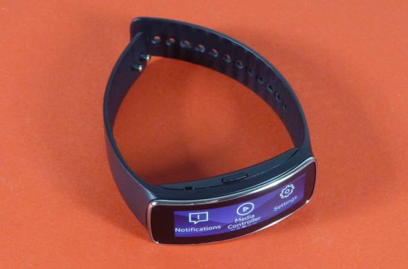 Samsung Gear Fit Review: gadget de fitness cu design atractiv, dar cu unele lipsuri (Video): samsung_gear_fit_review_mobilissimo_45jpg.jpg