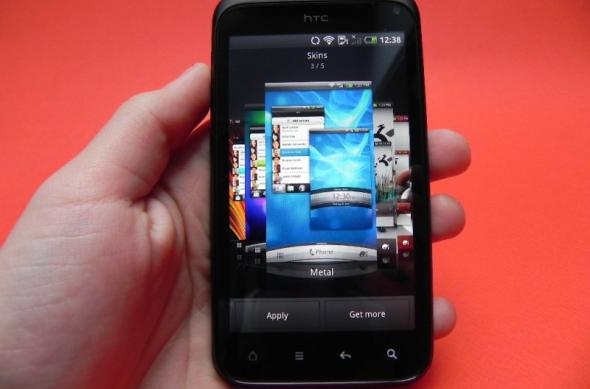 Review HTC Incredible S - singurul mod În care Froyo e mai bun decât Gingerbread (Video): dscn5212jpg.jpg