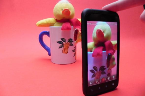 Review HTC Incredible S - singurul mod În care Froyo e mai bun decât Gingerbread (Video): dscn5176jpg.jpg