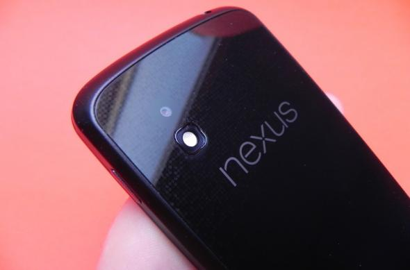 Review Google Nexus 4: baterie bună, OS atractiv, dezamăgire În rest (Video): google_nexus_4_review_mobilissimo_ro_07jpg.jpg