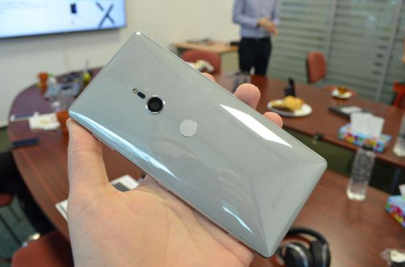 Sony Xperia XZ2 - Fotografii hands-on eveniment Sony: Sony-Xperia-XZ2-Fotografii-hands-on-eveniment-Romania_005.jpg