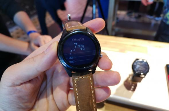 ASUS VivoWatch SP - Fotografii Hands-On de la evenimente: ASUS-VivoWatch-SP_01.jpg