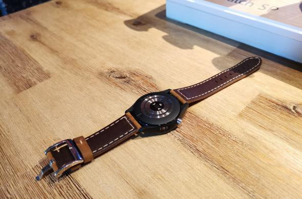 ASUS VivoWatch SP - Fotografii Hands-On de la evenimente: ASUS-VivoWatch-SP_14.jpg