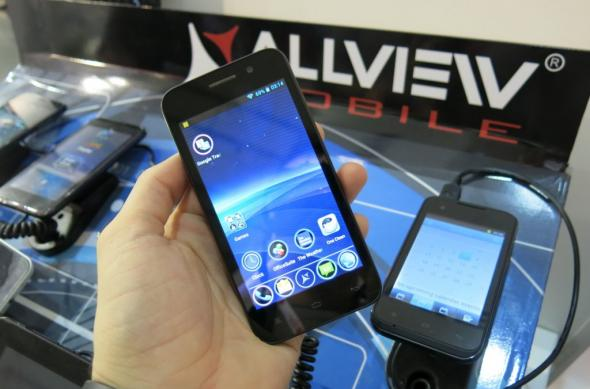 MWC 2013: Allview P5 Quad Într-un video preview În premieră din Bacelona; Telefonul Allview quad core e aici! (Video): allview_p5_quad_01jpg.jpg