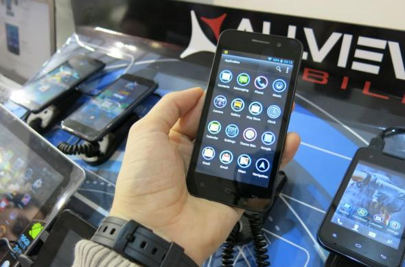 MWC 2013: Allview P5 Quad Într-un video preview În premieră din Bacelona; Telefonul Allview quad core e aici! (Video): allview_p5_quad_05jpg.jpg