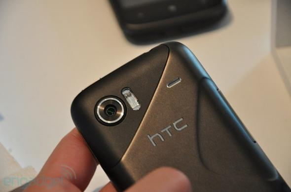 HTC 7 Mozart, un Desire HD cu Windows Phone 7?: htcmozarthandson2010_10_11_4.jpg