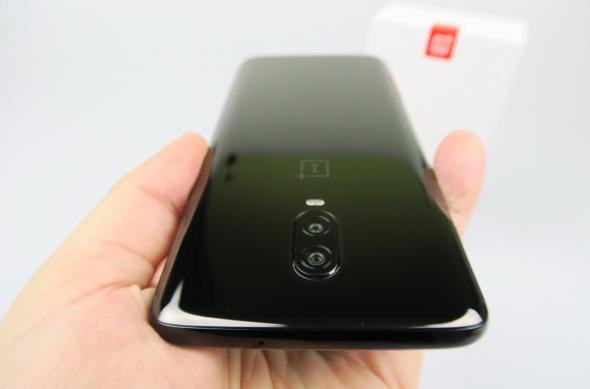 OnePlus 6T - Unboxing: OnePlus-6T_015.JPG