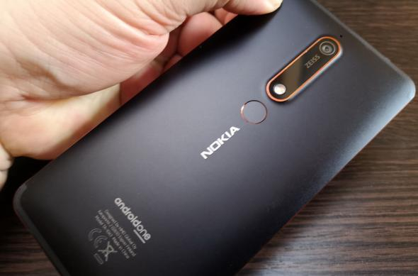 Nokia 6.1 - Fotografii Hands-On: Nokia-6-1_062.jpg