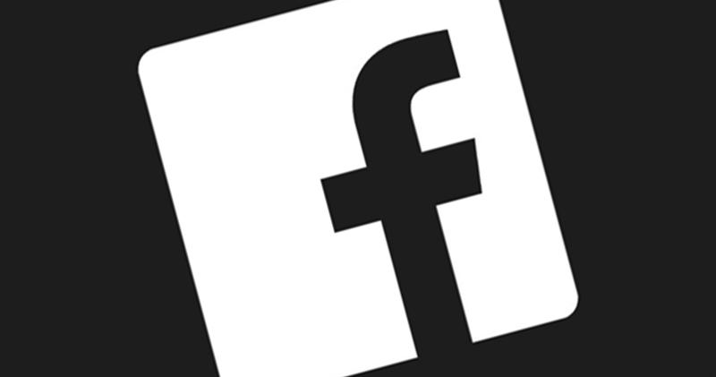 Facebook primește în sfârșit Dark Mode, startul fiind dat pe iOS unde tema ajunge acum oficial