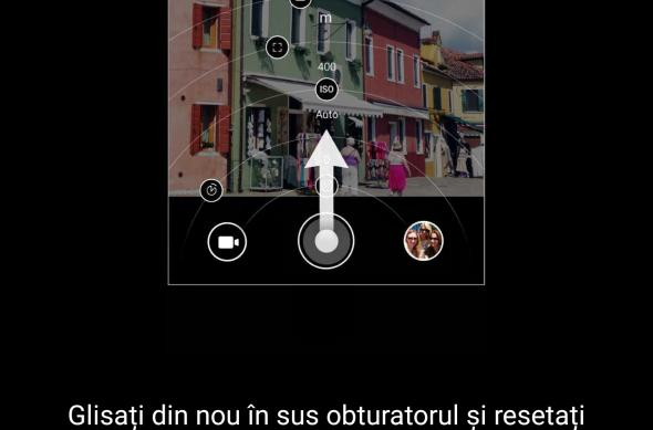 Interfață grafică cameră Nokia 8 Sirocco (capturi de ecran): Screenshot_20180910-002507.jpg
